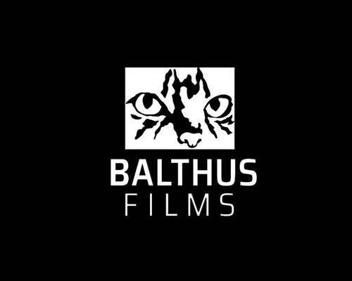 Balthus Films